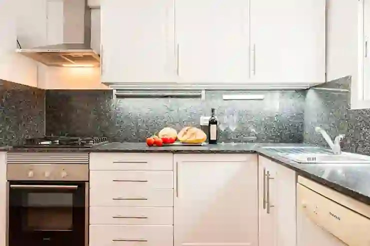 8 Low Cost Kitchen Cabinets Ideas Homify