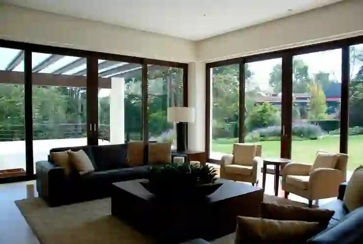 30 diseos de ventanas que harn que tu casa se vea fantstica