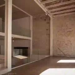 Renovasi Atap Baja Ringan Rumah Tipe 36 Cara Menghitung Biaya Pasang Homify
