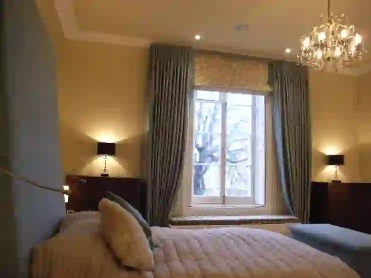 bedroom design ideas homify
