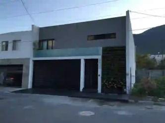 19 fachadas para casas pequenas e orçamentos limitados homify