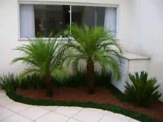 23 jardins perfeitos para ter em frente à casa homify