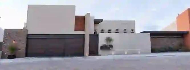 20 casas de dos pisos diseñadas por arquitectos mexicanos homify
