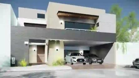 20 casas modernas que debes ver antes de construir la tuya homify