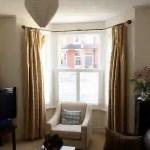 Living Room Shutters De Plantation Shutters Ltd Homify