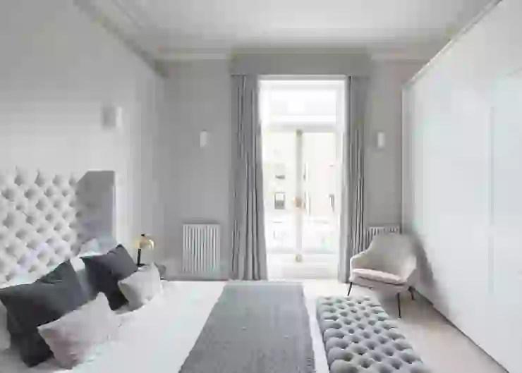 Homify S Best Grey Bedroom Ideas Homify