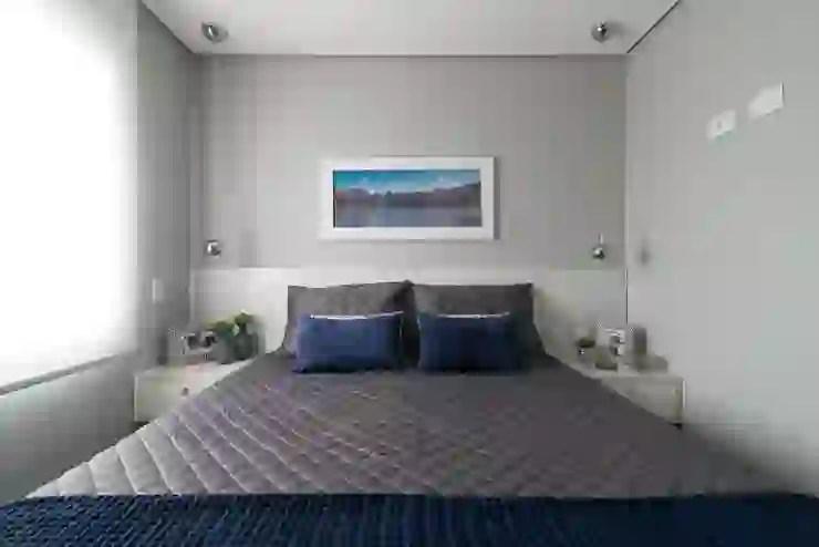 21 beautiful bedroom design ideas for