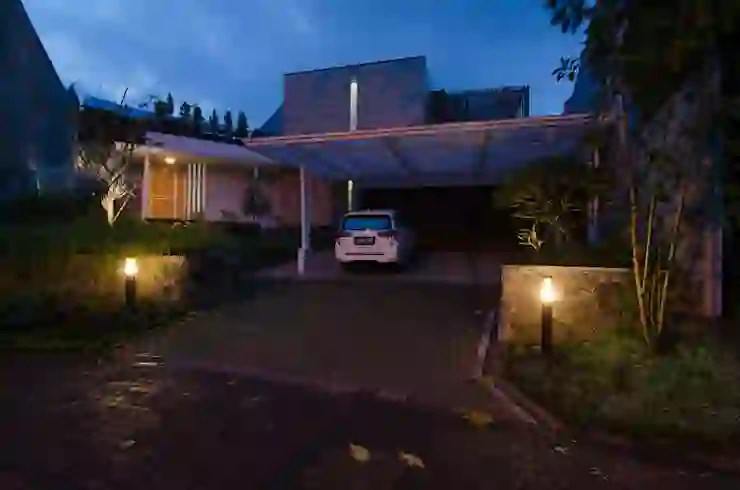 cara menghitung pemakaian baja ringan untuk atap rumah biaya pasang homify