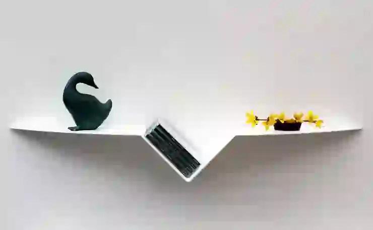 des etageres design d objectal design