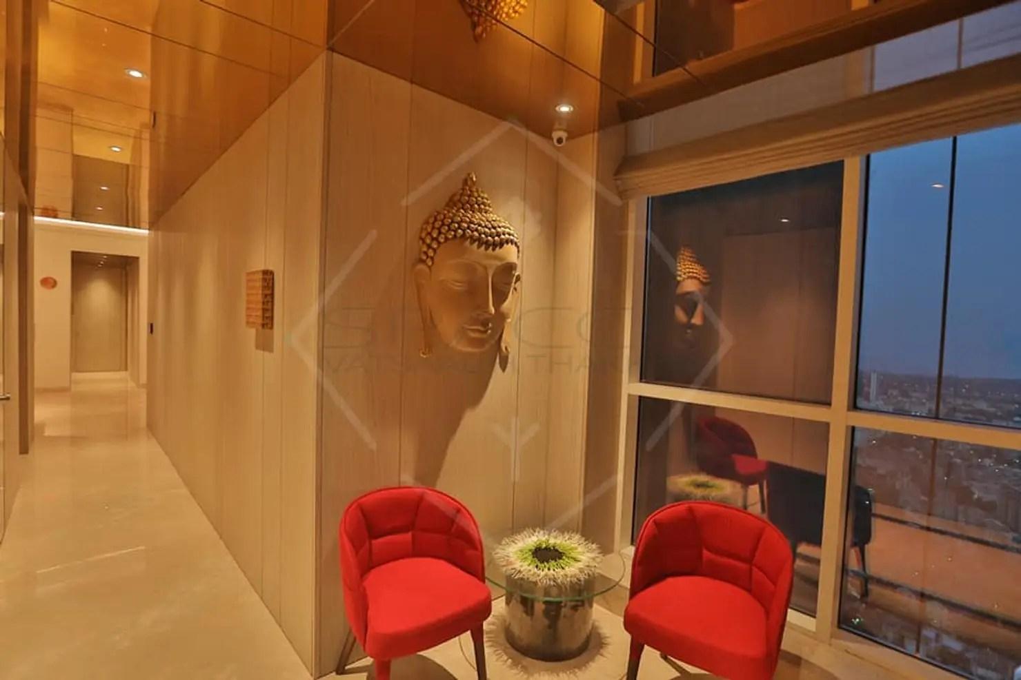 Tips For Designing Your House According To Vastu Shastra