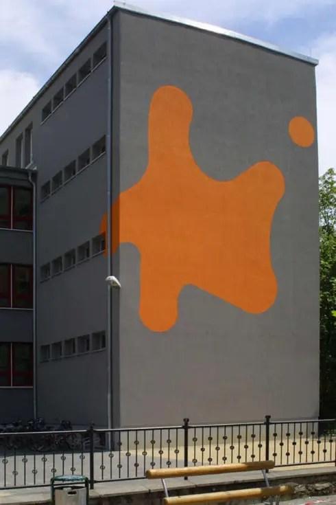 Ganztagsschule Burgbreite Wernigerode Von Roth Architektur