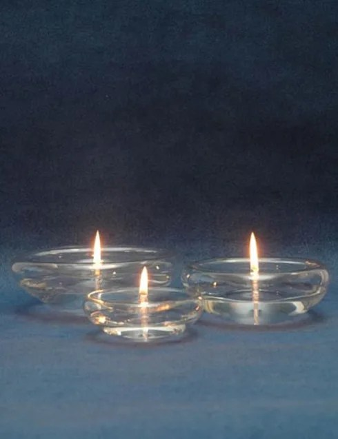 Paraffin Lamp Oil, Oil Lamps by The London Candle Company