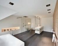 Luxusbad, Haus K von Philip Kistner Fotografie   homify