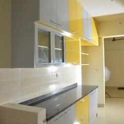 Corner Kitchen Cabinet Cabinets Utah 20 Amazing Indian Designs