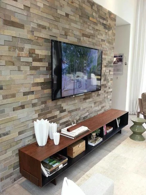 tv wall unit design for living room simple designs india 9 modern units in your cabinet by innoire