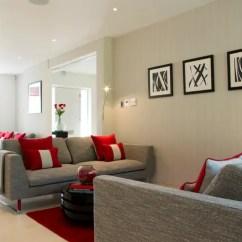 Living Room Colour Schemes Best Colors To Paint Walls Ideas Contemporary By Lli Design