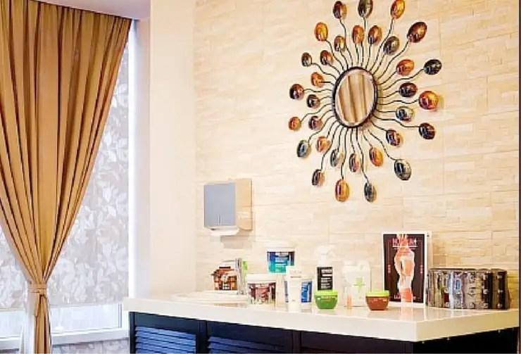 Dicas para decorar um espao para yoga e meditao