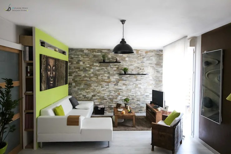sofa designs for small living room india decorations walls 7 indian homes by violaine denis