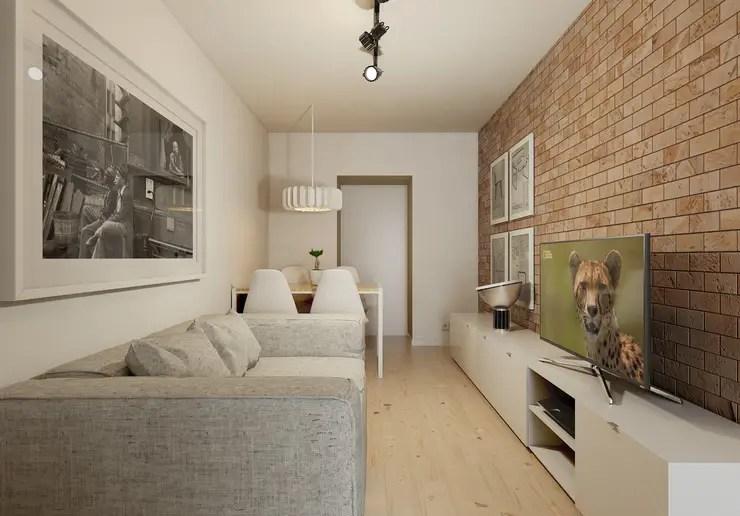 Kleine Schlafzimmer Gut Einrichten   Wohnideen Für Dachschrägen Dachzimmer Optimal Gestalten