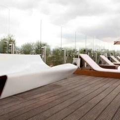 Sofa Rph Convertible Bed Italian Pozzi By Fabio Novembre Alotofbrasil A Lot Of Brasil Homify