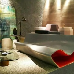 Sofa Rph Samuel Collection Cream Leather By Coaster Furniture Fabio Novembre Alotofbrasil A Lot Of Brasil Homify