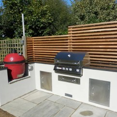 Outdoor Kitchen Bbq How To Build A Bar Area By Design Outdoors Limited Homify