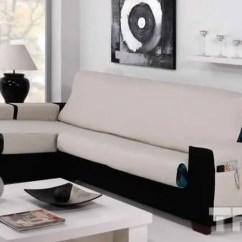 Fundas Para Sofa En Peru Best Prices On Leather Sofas Cubre Sillones Proteger Los De Tph Homify Salas Recibidores Estilo Por