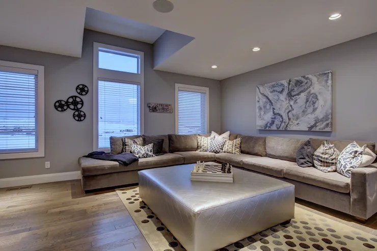 living room furniture set up italian style placement how to get the perfect layout 57 paintbrush park by sonata design