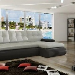 Modern Sofa Designs For Living Room Decorating Walls 10 A By Sofas In Fashion