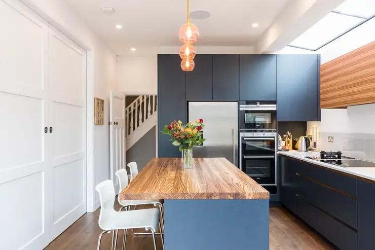 Ideas Very Kitchen Narrow