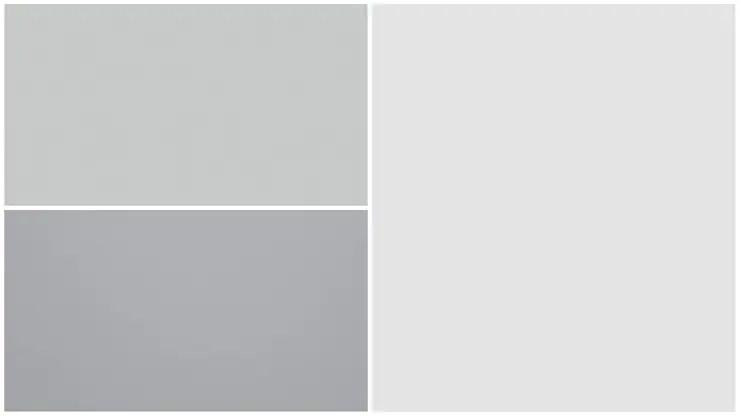 Colore Grigio Perla Idee per Pareti e Arredamento