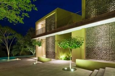 colores casa exteriores exterior fachadas pintar casas verde gris combinaciones olivo yeguas mesa blanco homify combinar reihenhaus google schiera villa