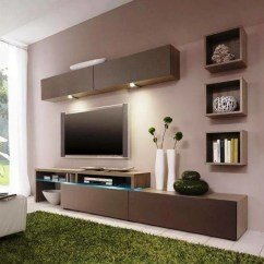 Tv Cabinet For Living Room Pictures Of Designs Small Spaces 9 Modern Units In Your Wall Unit By Innoire Design