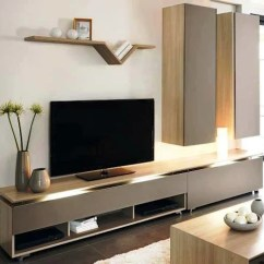 Tv Cabinet For Living Room Wall Decors 9 Modern Units In Your Unit By Innoire Design