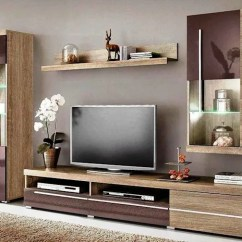 Tv Cabinet For Living Room Paint Color Ideas India 9 Modern Units In Your Wall Unit By Innoire Design