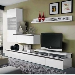 Living Room Package With Tv Decor Themes 9 Modern Units In Your Cabinet Wall Unit By Innoire Design