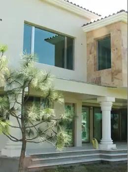 32 diseos de ventanas que harn que tu casa se vea fantstica