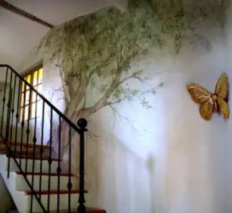 Dormitorios de estilo ecléctico de Zuritagordian
