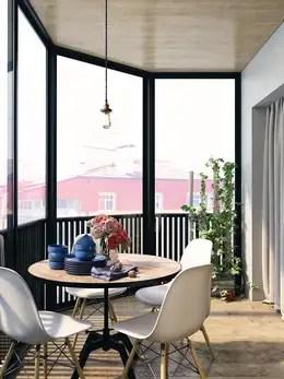 9 Einfache Ideen Um Eine Richtig Schöne Terrasse Zu Gestalten