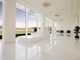 Leleganza senza tempo dei pavimenti in marmo