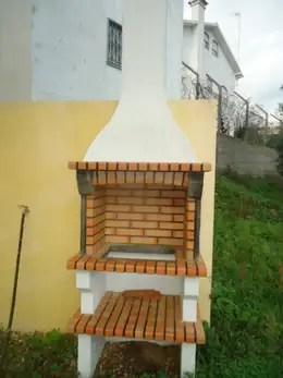 17 asadores que caben perfectamente en patios pequeos