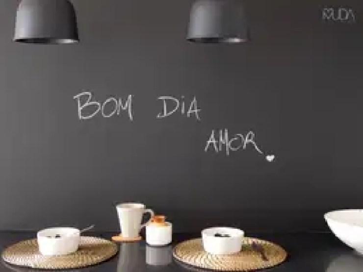 باورچی خانہ by MUDA Home Design