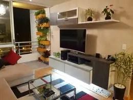 Apartamento moderno de 87m que es el sueo de toda familia