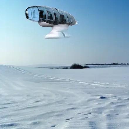 Jacht En Vliegtuig Ideeën & Inspiratie  Homify