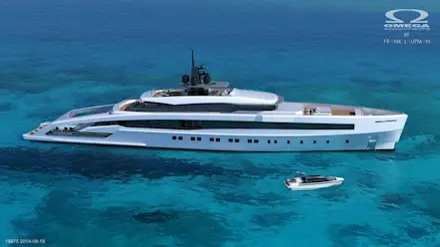 Moderne Jacht & Jet Ideeën En Inspiratie  Homify