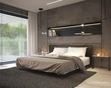 Moderne Schlafzimmer Ideen  Inspiration  homify