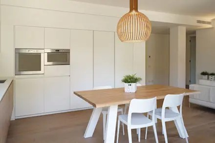 Piastrelle per cucina guida alla scelta u pavimenti in ceramica