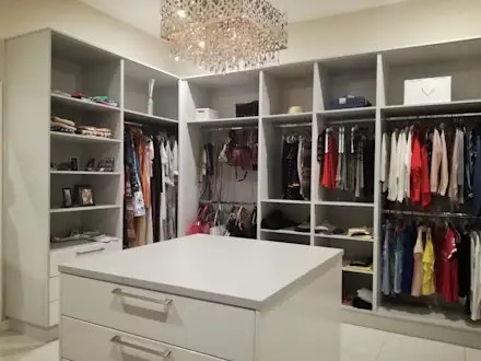 Image Result For Colonial Interior Design
