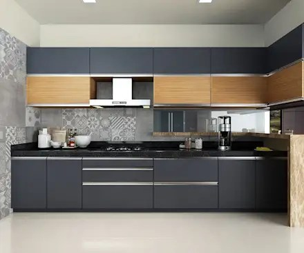 Kitchen design ideas, inspiration & pictures