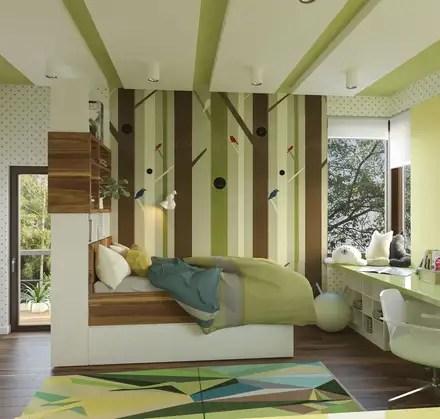 wohnideen minimalistisch kesselflicker, wohnideen minimalistisch babyzimmer - rubengonzalez.club, Design ideen